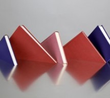 MEC disponibiliza 62 títulos grátis da Coleção Educadores