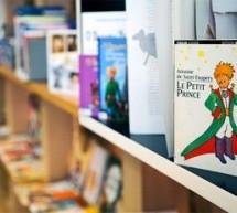 Conheça a Biblioteca Internacional Digital Infantil