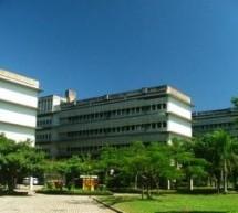 Universidade Federal Fluminense lança portal com videoaulas grátis
