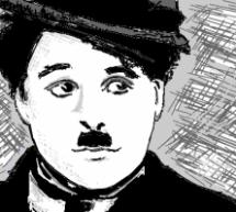 20 filmes de Charlie Chaplin para assistir de graça