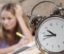 Curso grátis: Como fazer seu tempo render