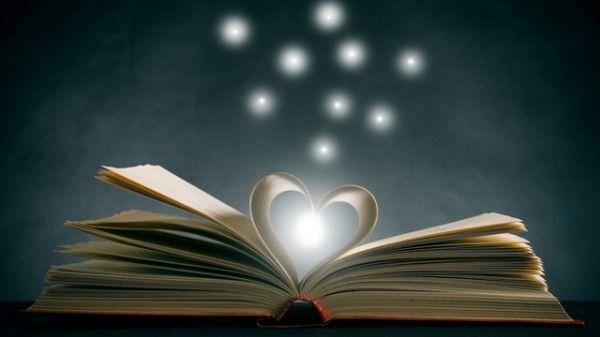 369 Livros De Romance Gratuitos