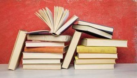 Senado Federal oferece grátis mais de 260 mil publicações