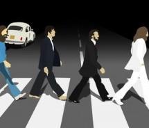 Ouça grátis a discografia dos Beatles