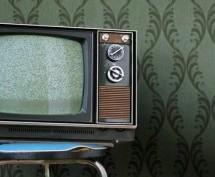 Mais de 250 vídeo aulas grátis para o Enem