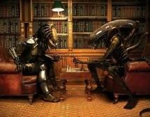 28 livros gratuitos de Ficção Científica