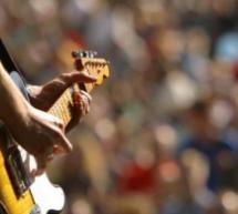 10 álbuns de rock latino para ouvir de graça
