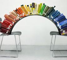 394 livros de arte para você baixar gratuitamente