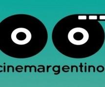 Site oferece filmes argentinos de graça