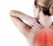 Curso online grátis sobre Osteoporose