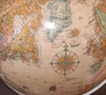 17 filmes para estudar Geografia