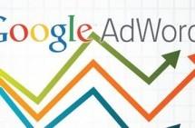 Comunidade do Google AdWords oferece treinamento gratuito. Aproveite!