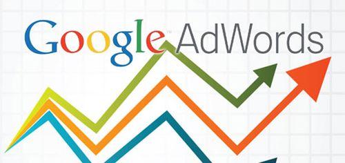 Comunidade Do Google AdWords Oferece Treinamento Gratuito ...