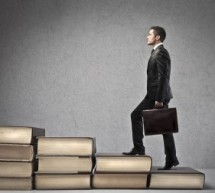 100 livros que todo empreendedor deveria ler