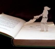 Mais de 400 livros grátis de Filosofia