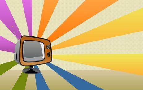 YouTube Edu Oferece 8 Mil Videoaulas Gratuitas De Professores ...