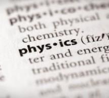 5 dicas de Física para o vestibular