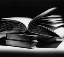 16 livros de Nietzsche para download grátis