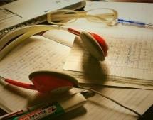 13 dicas para se concentrar na hora de estudar