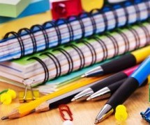 Aprovada lei que proíbe cobrança de material escolar de uso coletivo