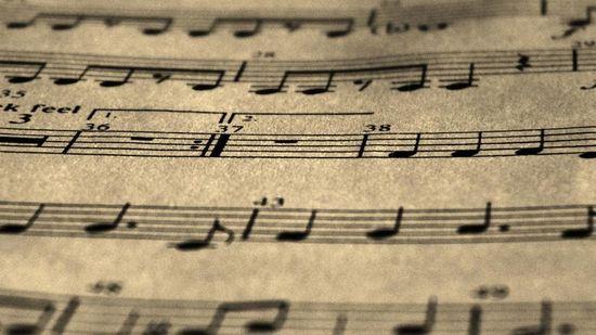 Cursos Online Grátis De Música