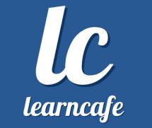 10 cursos online com certificado que você deveria conhecer