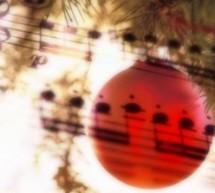 25 músicas natalinas para ouvir na noite de natal