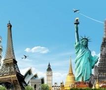 10 motivos para estudar inglês no exterior