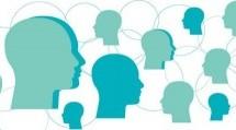 FGV oferece curso online grátis de Sociologia