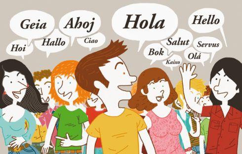 12 Aplicativos Grátis Para Aprender Um Novo Idioma