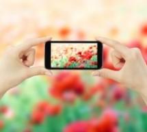 Portal gratuito oferece dicas de fotografia