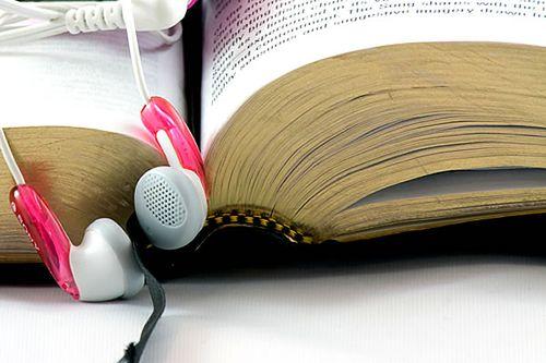 Como Estudar Ouvindo Música