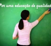 17 livros online grátis sobre Educação de Qualidade