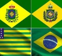30 filmes para aprender história do Brasil