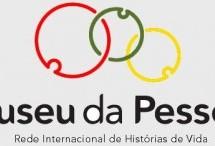 Museu da Pessoa lança campanha de mobilização online