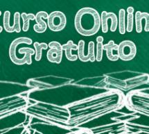 Canal do YouTube Curso Online Gratuito oferece diversos cursos grátis