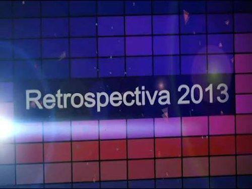 Retrospectiva 2013: 10 principais notícias da Educação