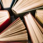 Acesse grátis a mais de 1.400 livros pelo celular