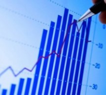 Curso online grátis de Estatística