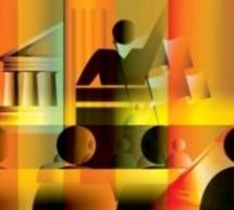 Veduca oferece curso online grátis de Ciência Política da USP