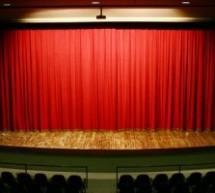 11 peças de teatro para você assistir de graça