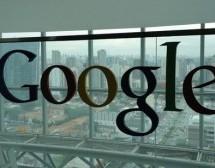 20 ferramentas do Google para usar na educação