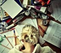 10 dicas para aumentar o rendimento nos estudos