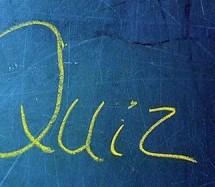 12 sites gratuitos para fazer questionários online