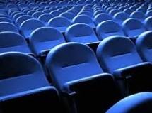 Site disponibiliza mais de 15 mil filmes para assistir de graça