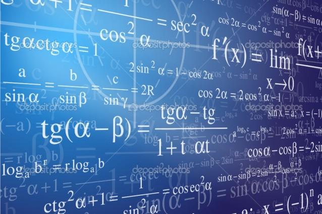 UFRGS disponibiliza livros de Matemática para download