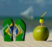 Curso online grátis de Turismo Receptivo