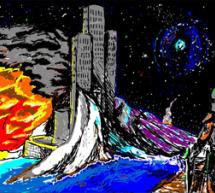 12 sites e programas grátis para desenhar