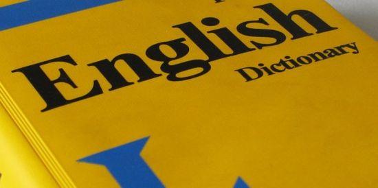 Roteiro Semanal Para Aprender Inglês Sozinho