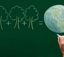 Curso online gratuito de Educação Ambiental com certificado